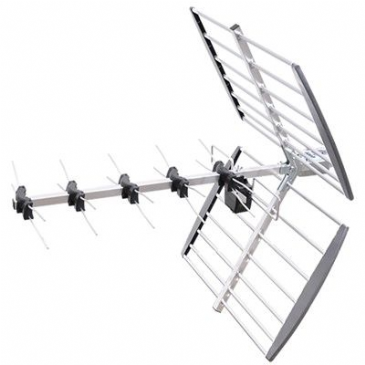 Maxview 30 ELEMENT HIGH GAIN TV AERIAL